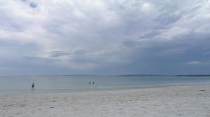 Callala Beach