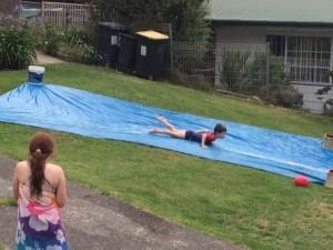 slip-n-slide-2