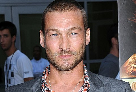 andy-whitfield-obit-gi